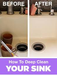 Tips To Clean Wood Kitchen by 58 Best Squeaky Clean Images On Pinterest Cleaning Tips