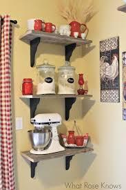 country kitchen decorating ideas kitchen decorating ideas cabinets ideas kitchen