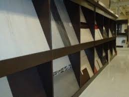 Commercial Kitchen Flooring by Best 25 Commercial Flooring Ideas On Pinterest Garage Flooring