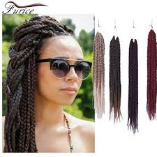 how many pack hair for box braids collection of how many packs of xpressions hair for senegalese
