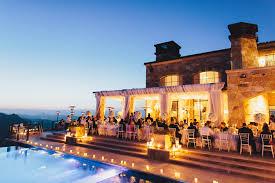 estate wedding venues luxury estate weddings events home