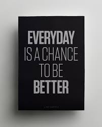 motivational and inspirational business quotes posters