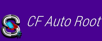cf auto root apk how to root moto x and moto g 1st 2nd models on android 5 0