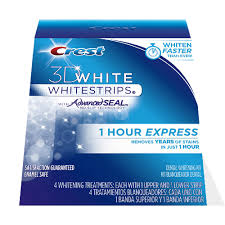 crest supreme whitening strips crest 3d whitestrips 1 hour express crest whitening strips