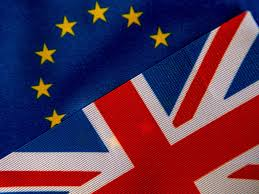 Meaning Of The Polish Flag Brexit What Is It And Why Are We Having An Eu Referendum The