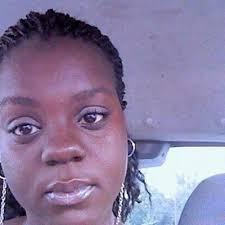 carisha videos carisha white plain maryjane9 twitter