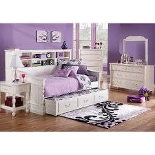 kids roomstogo rooms to go kids bedroom sets bedroom interior bedroom ideas