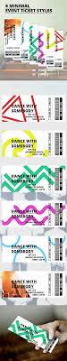 best 25 ticket ideas on sia tickets poster design