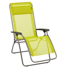 Zero Gravity Patio Chair by Lafuma R Clip Zero Gravity Chair