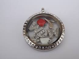 origami owl graduation locket giveaway 1 reader will win a customized locket from origami owl