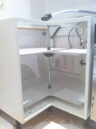 cuisine pose gratuite installation cuisine but cuisine équipée avec pose gratuite