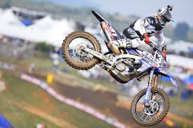 freestyle motocross schedule post race update 6 6 2015 tennessee national blountville tn