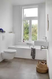 Family Bathroom Ideas Light And Air Take Pride Of Place Here Providing The Perfect