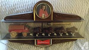 budweiser pool table light with horses budweiser pool table light classifieds buy sell budweiser pool