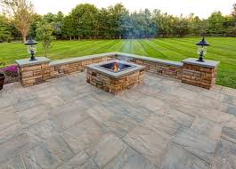 Lowes Firepit Kit Menards Pit Lowes Kit How To Build A Brick Without Mortar