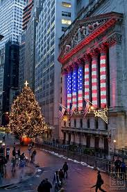 29 best holidays on wall st images on facade merry