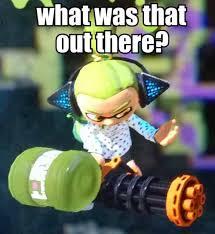 U Jelly Meme - u jelly meme tumblr