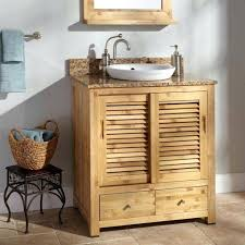 Country Vanity Bathroom Lovely Western Bathroom Vanities For Medium Size Of Makeup Vanity