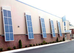 Awning Business Awnings For Business 502 634 1877 Bluegrass Awning Company