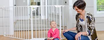 baby gates pet gates safety products cardinal gates