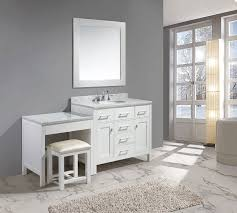 bathroom vanities amazing bathroom vanity mirror ideas double