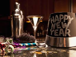 8 new year u0027s eve party themes for adults