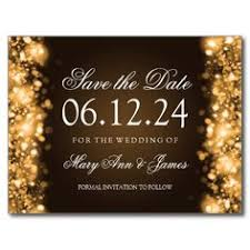 60th birthday save the date save the date magnet for a birthday