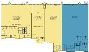 carleton college floor plans photo carleton college floor plans images bachelor flat floor