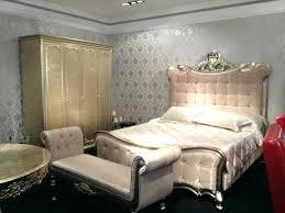 victorian style bedroom furniture sets victorian style bedroom furniture style bedroom furniture sets