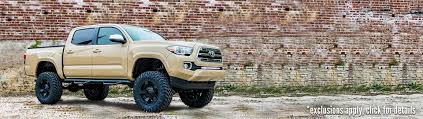 nissan frontier lift kit the suspension experts 888 452 2548 jackit com