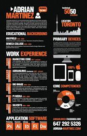 Graphic Designers Resume Samples by 168 Best Creative Cv Inspiration Images On Pinterest Cv Design