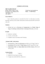 Sample Civil Engineering Resume Entry Level Sample Engineering Student Resume Sample Engineering Student