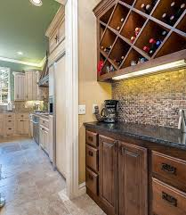 ideas for cabinet lighting in kitchen cabinet lighting ideas for best illumination style