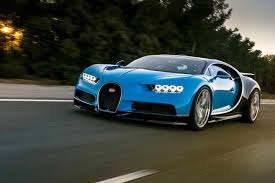 future flying bugatti bugatti chiron is being held back by weak tires autoguide com news