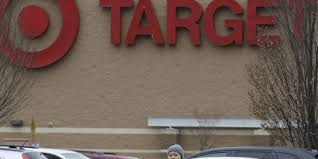 what time does target open black friday 2012 target sees drop in customer visits after breach