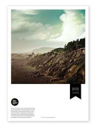 booklet template indesign cs4 cs5 free download a4 page