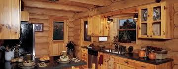 log cabin kitchen ideas kitchens architecturemagz
