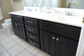 ideas for bathroom cabinets overwhelming sink bathroom vanities black cabinet bathroom sink