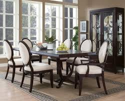 splendid excellent formal dining room decor ideas comfy design of