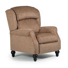 jeff u0027s oak furniture recliners