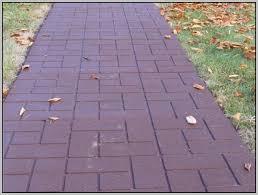 rubber patio tiles menards patios home design ideas 9qpgnjxbra