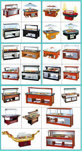 330l guangzhou factory refrigeration equipment tg 300m3 stainless