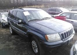 gold jeep grand cherokee 2014 1j4gw58nx4c226846 clear gold jeep grand cherokee at ashland va on