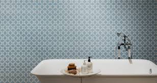 Camino Focus Prezzo by Porcelain Stoneware Floor And Wall Tiles Ceramica Sant U0027agostino