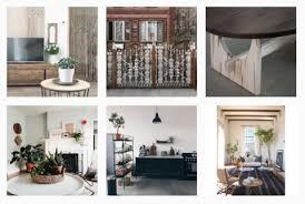 Top Interior Design Hashtags – DUFMOD