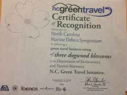 North Carolina travel partners images History north carolina marine debris symposium jpg