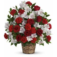 flower delivery st louis louis florist flower delivery by florist