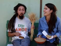 l amour dans la cuisine le secret de la cuisine d ángel l amour happycultors
