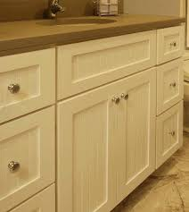 framed vs frameless cabinets frameless cabinets custom cabinetry review vs frame construction
