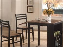 Cheap Kitchen Storage Cabinets Kitchen Kitchen Island Chairs Cheap Kitchen Chairs Kitchen Cart